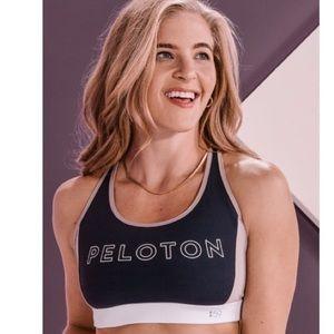 e7f6486f2f3f5 Splits59 SzXL Peloton Sports Bra